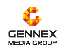 Gennex Media Group