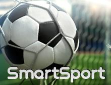 SmartSport