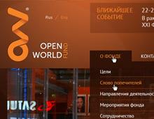 OpenWorldFund