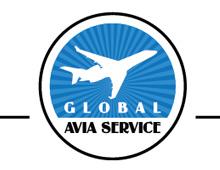 Логотип и фирменный стиль организатора перевозок